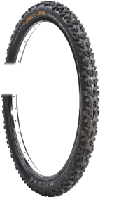 TIOGA venture 26 tire